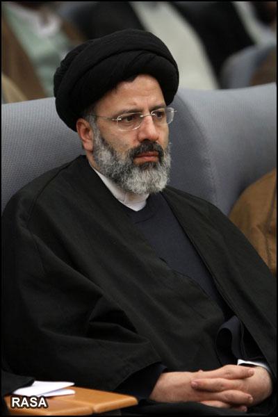 آشنایی با چهرههایی که برای «مجلس خبرگان» تأیید صلاحیت شدند + آمار استانها و تصاویر