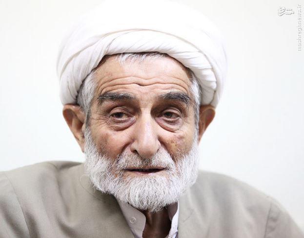چهرههایی که برای «مجلس خبرگان» تأیید صلاحیت شدند + آمار استانها و تصاویر