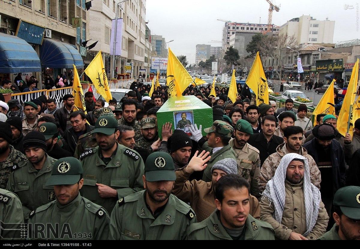 یو پی اس باتری در مشهد