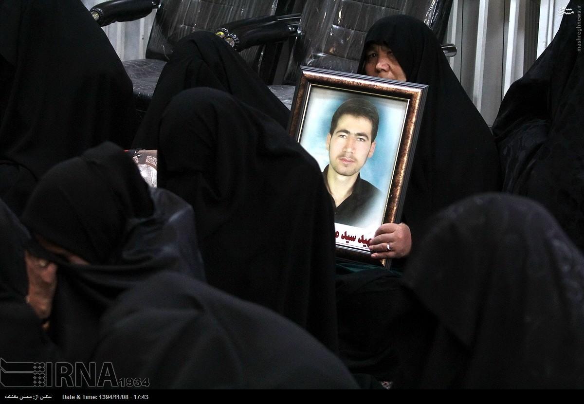یو پی اس پدیا در مشهد