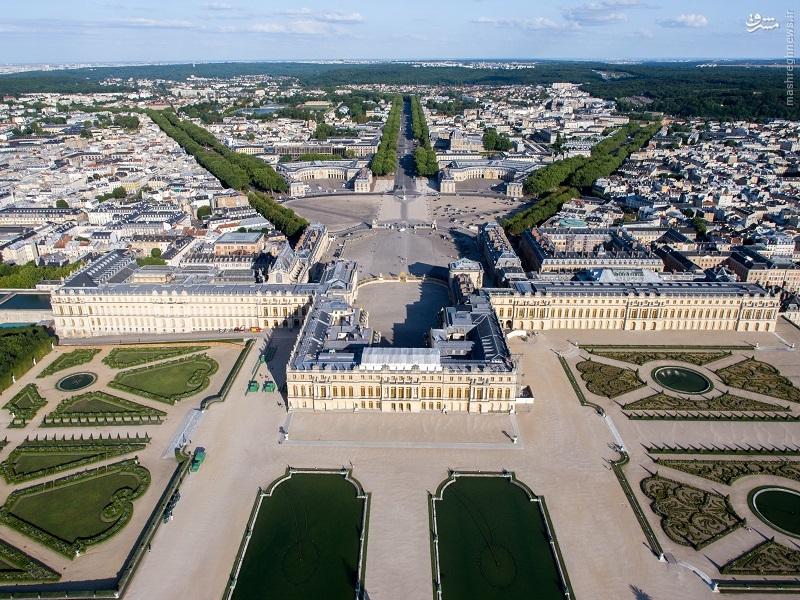 انقلاب فرانسه: آزادی زیر گیوتین
