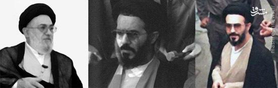 مجلس چهارم شورای اسلامی