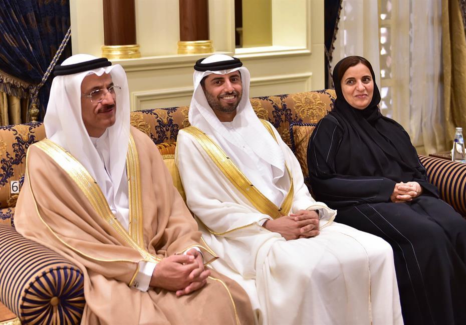فساد در امارات سفر به امارات زندگی در امارات جنایات امارات توریستی امارات پلیس امارات