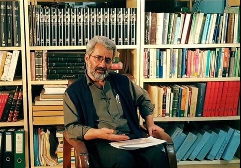 پیامهای ۷ اسفند برای جریانهای سیاسی