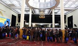 شکست پروژه شبیهسازی پوتمکین در ایران