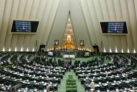 تغییر 70 درصدی ترکیب مجلس