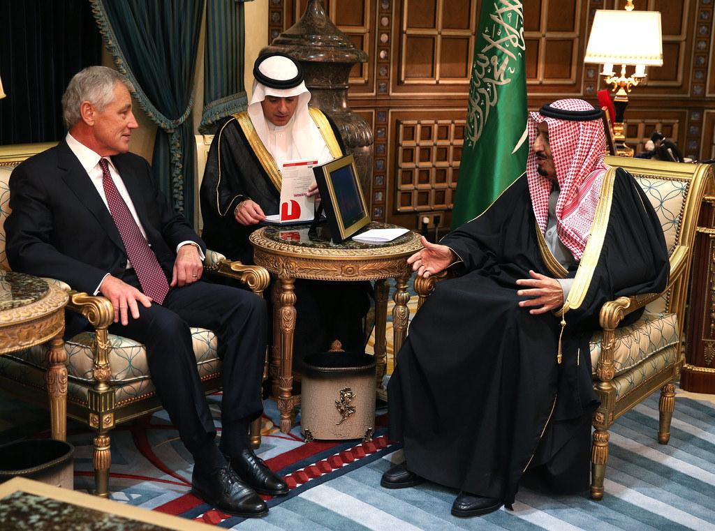 ساپرک چیست/ خانمی که سعودیها دوست دارند رئیسجمهور شود +عکس ((چرا آلسعود از ریاست یک خانم حمایت میکند))