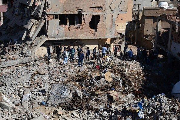 ئیلام نیشتمان کورد اقلیم کردهای فیلی عراق کردستان و خبرگزاری تسنیم آمریکا برای کردهای سوریه تسلیحات نظامی