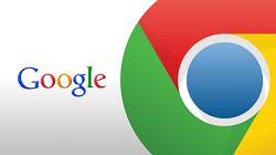 10 ترفند مفید برای کار با گوگل کروم