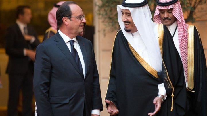 شاهزاده فاسد سعودی چگونه روابط عربستان و لبنان را سیاه کرد/ لبنانیها با رای به ایران 3میلیارد دلار را از دست دادند