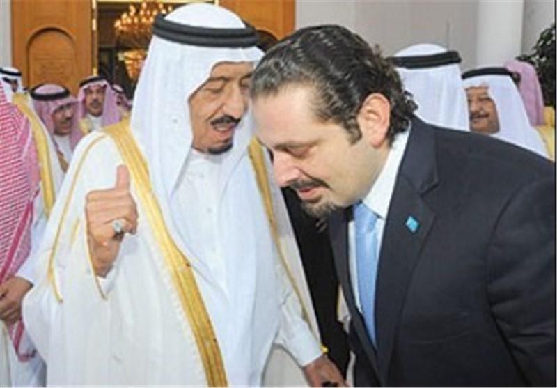 رابطه شاهزاده فاسد سعودی با قطع روابط عربستان و لبنان چیست/ لبنانیها با رای به ایران 3میلیارد دلار را از دست دادند