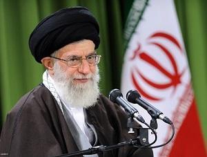 سخنی با برندگان و بازندگان انتخابات مجلس شورای اسلامی