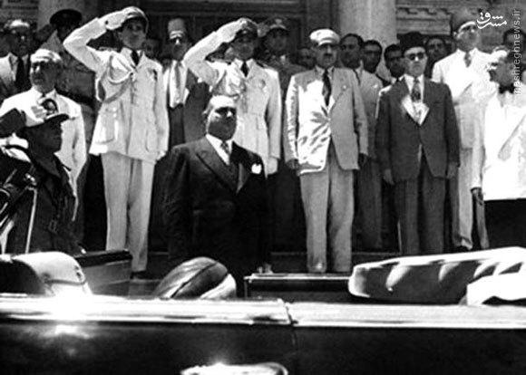 سیا در یک قرن گذشته چند بار کودتا کرده است