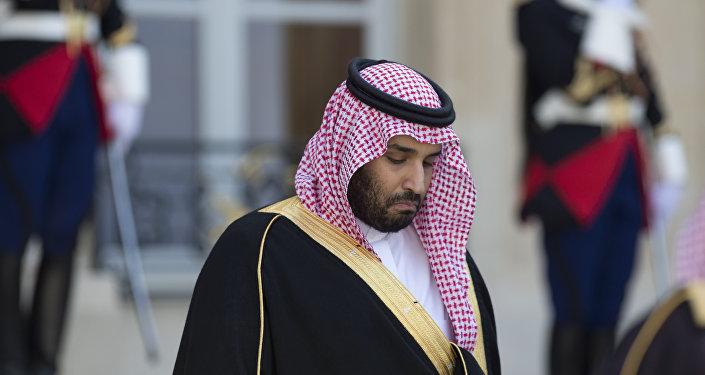 وقتی تصمیم عجولانه سعودیها برگه برنده ایران میشود