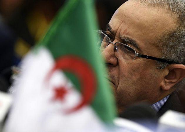 الجزایر ایران را به عربستان ترجیح میدهد