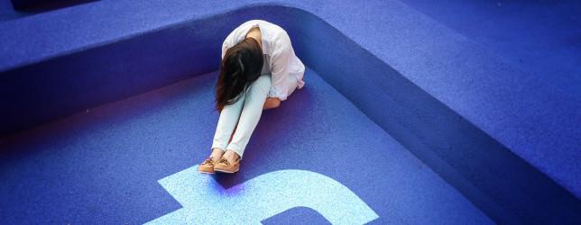 راز اعتیاد به شبکههای اجتماعی از نظرگاه روانشناسان
