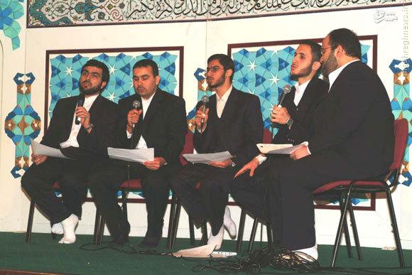 جوانان ایرانی باید برای مقابله با اسلامهراسی آموزش ببینند/ دولت ایران از وزارت خارجه انگلیس شکایت کند