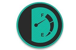 نرمافزار مدیریت مصرف سوخت خودرو + دانلود