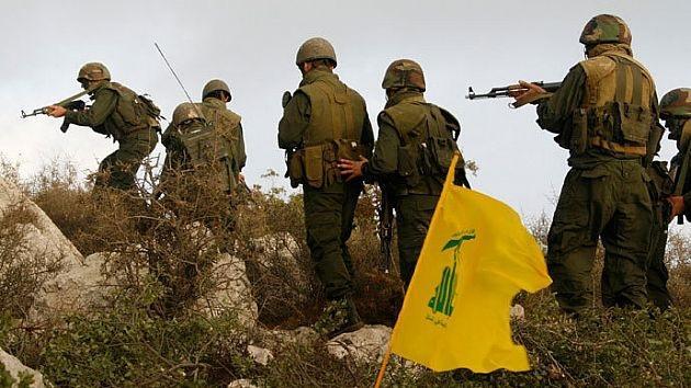 پشت پرده تلاشهای اخیر رژیم صهیونیستی در جنوب سوریه/ اردنیها به بشار اسد چه قولی دادند