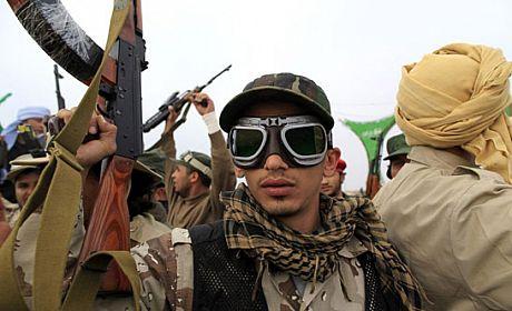چرا غرب به دنبال تجزیه کشورهای عربی است؟