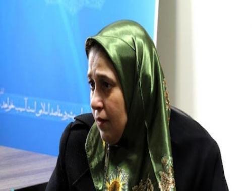 فار جدید حمله به احکام اسلامی؛ حمله دختر هاشمی رفسنجانی به قانون دیه