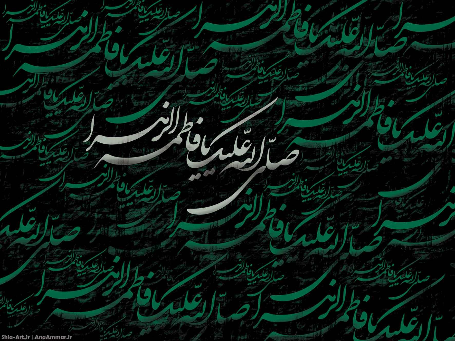 در کشورمان عاشورای دومی به نام حضرت زهرا(س) برپا شده/ حضرت فاطمه شهیدۀ امر به معروف و نهی از منکر بود