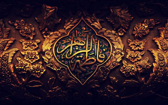روایتی جانسوز از آخرین لحظات حسنین و امیرالمؤمنین بر بالین حضرت زهرا سلامالله علیها