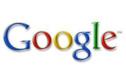 نکات کاربردی در جستجوی گوگل +عکس