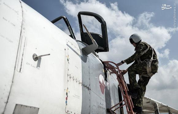 عقبنشینی روسیه از سوریه