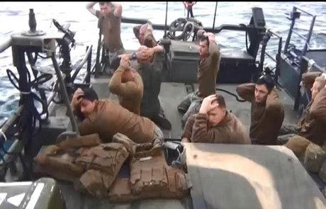 چهارمین قدرت موشکهای زیرزمینی جهان «عسلویه ایرانی» را معنا کرد
