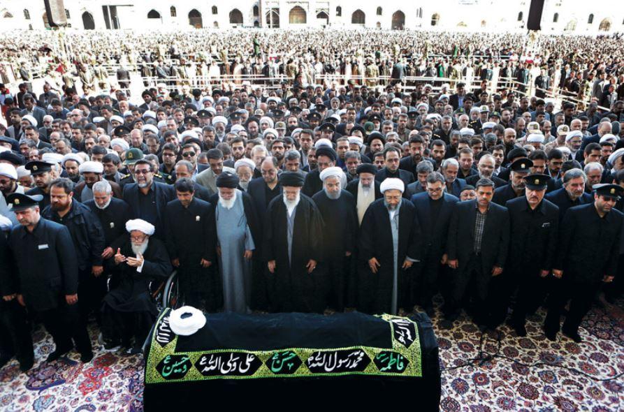 سال 94 به روایت تصاویر «مشرق نیوز» /// برای عید