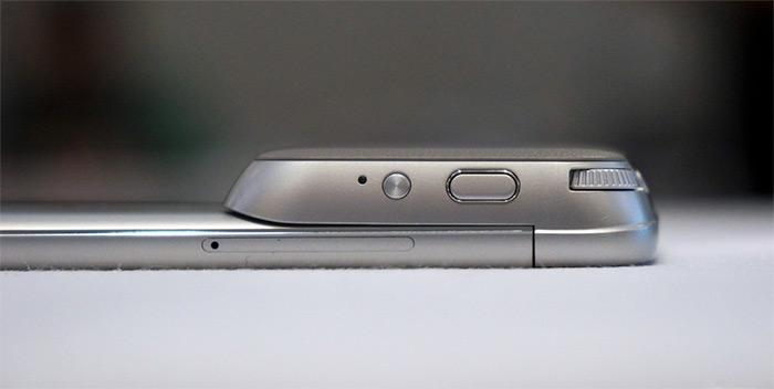 الجی G5 با بدنه فلزی و ماژولار رسما معرفی شد +مشخصات