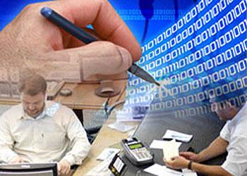 تبعیض دولت: افزایش حقوق کارمندان نهاد ریاست جمهوری و وزارت کشور 35 درصد، سایر دستگاهها 14 درصد