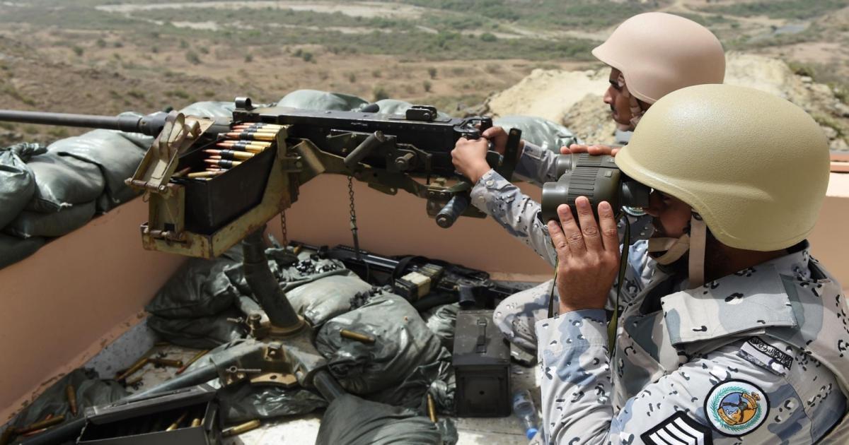 آیا مانور «رعد شمال» پیش زمینه ورود نظامی عربستان به خاک عراق است؟/ سعودیها برای الانبار چه خوابی دیدهاند/