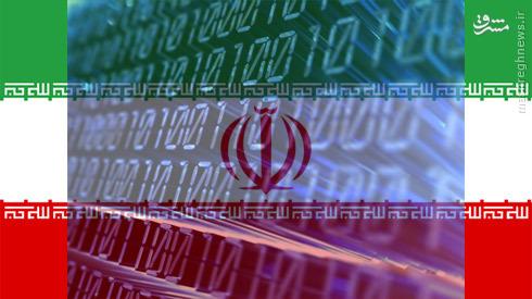 ضرورت طراحی سلاح سایبری قدرتمند، جهت جلوگیری از