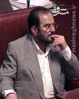 رهبرانقلاب و بحرانیترین مجلس شورای اسلامی؛