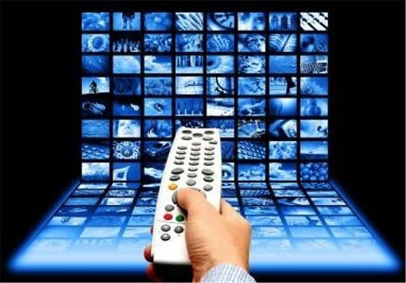 جنتی: «VOD» رفتن هنرمندان به شبکههای خارجی را متوقف میکند