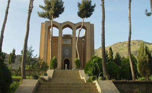 کم هزینهترین شهرهای ایران در نوروز +عکس