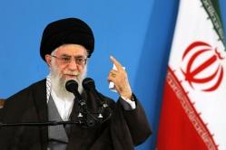 امریکا پس از برجام طرحی برای ایران و منطقه دارد/ تکرار ادبیات «تندرو- میانهرو» هدف دشمن را تأمین میکند/ باید در مقابل تعریف بیگانه، سریع موضع گرفت