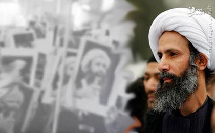 عادل الجبیر: ایران به عربستان سلاح و مواد مخدر قاچاق میکند/از ایران میخواهیم کاری به کار ما نداشته باشد