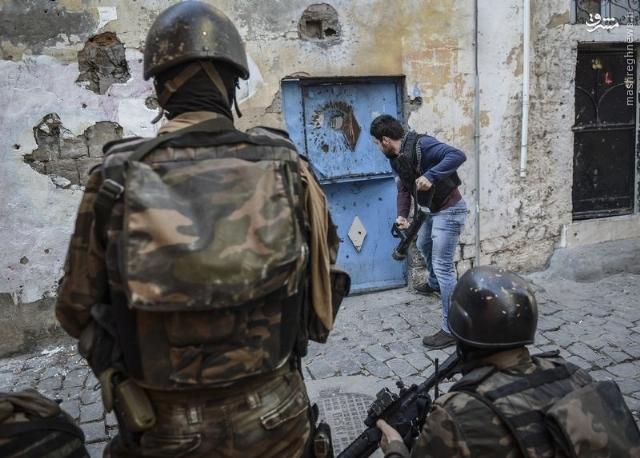 راهنمای سفر به ترکیه اخبار ترکیه