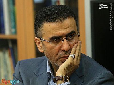 حاج فرج الله، سلحشور سینمای ایران بود