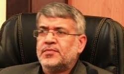 نتایج قطعی شمارش آرا در شش حوزه انتخابیه استان مرکزی