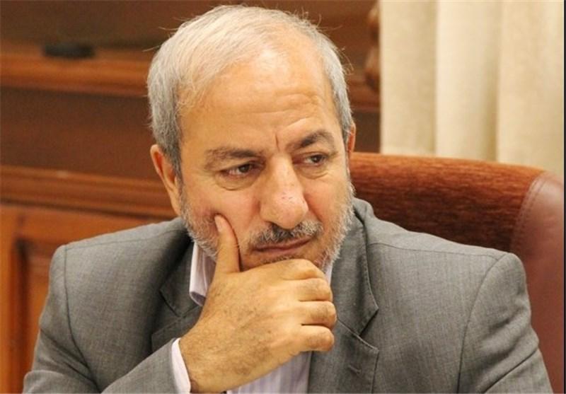 منتخبان مردم مازندران در مجلس خبرگان رهبری مشخص شدند