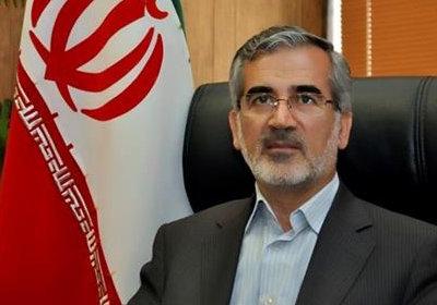 نمایندگان خانه ملت در حوزه کرج مشخص شدند
