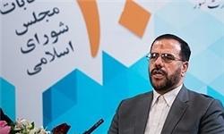 امیری: لیست نهایی خبرگان تهران هنوز نهایی نشده است