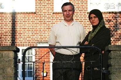 وزارت ارشاد کتابهای مهاجرانی و همسرش را خرید / حمایت ارشاد از مهاجرانی باوجود وضعیت معیشتی سخت نویسندگان