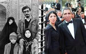 فرج الله سلحشور؛ پیشگام سینمای انقلاب