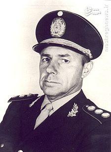 خولیو آلسوگارای