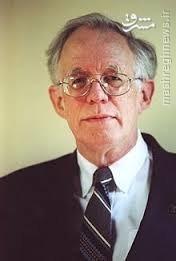 دکتر ویلیام پییرس